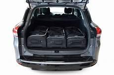 clio renault clio iv estate grandtour 2013 present car