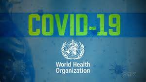 Image result for Novel Coronavirus (COVID-19)