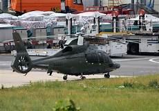 Polizei Nordrhein Westfalen D Ebki Cessna 182 Skylane