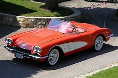 chevrolet corvette c1 chevrolet corvette cars news images websites wiki lookingthis