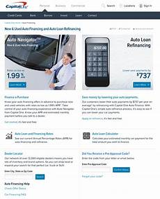 capital one modification auto loan top 140 reviews and complaints about capital one auto