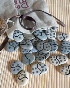 que faire avec des galets de plage activit 233 bricolage avec de galets cailloux fabriquer