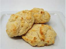 drop biscuits_image
