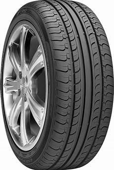 Hankook Optimo K415 Tyres My Cheap Tyres