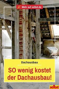 dachausbau dachausbau dachboden renovierung und dach d 228 mmen