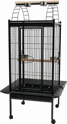 gabbie per petauri la fattoria di garessio cn accessori per animali domestici