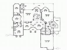 eplans craftsman house plan eplans mediterranean house plan mediterranean splendor