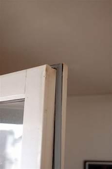 isolation fenetre pvc joint joint de fen 202 tre wattelez l 233 lastom 232 re industriel