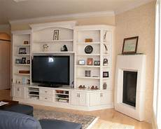 cabinet design for living room maple cabinets furnitureteams