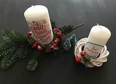 candele decorate per natale candele decorate per il vostro natale e i vostri regali