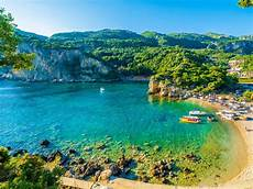 18 cheapest beach holiday destinations in europe the independent