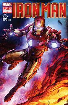Ironman Malvorlagen Novel I Wrote An Iron Comic For Zub Tales