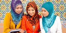 Jenis Jenis Model Jilbab Yang Populer Tutorial