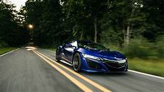 acura nsx 2020 price release date price news 2019 2020 cars coming out