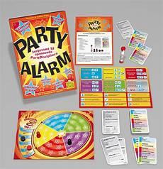 partyspiele test vergleich 06 2020 187 gut bis sehr gut