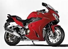 moto sport 2016 honda vfr 800 f 2016 fiche moto motoplanete