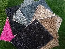 gazon artificiel de couleur idee gazon produits de la categorie gazons artificiels