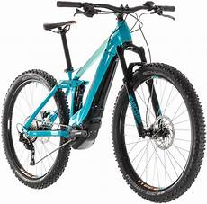 e bike herren mountainbike cube sting hybrid 2019 damen frauen e bikes fully