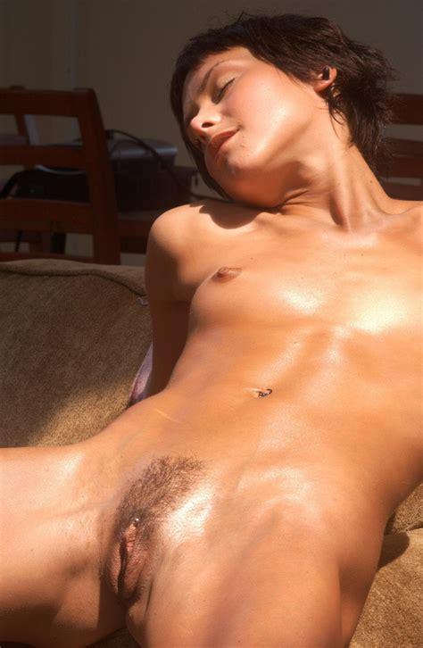 Miranda Cosgrove Naked