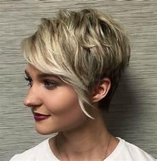 50 best haircuts for thick hair in 2019 hair adviser