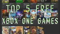 Malvorlagen Landschaften Gratis Xbox One Top 5 Free Xbox One You Can Now