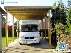 carport wohnmobil bausatz carports f 252 r wohnmobil carportfabrik de