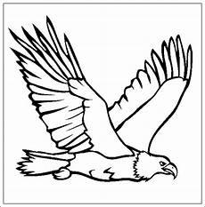 Malvorlagen Kinder Adler Malvorlagen Tiere Adler Adler Malvorlage Gedichte