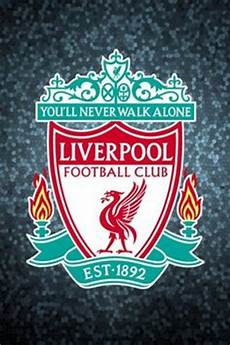 liverpool football wallpaper for iphone 1000 images about liverpool fc images on