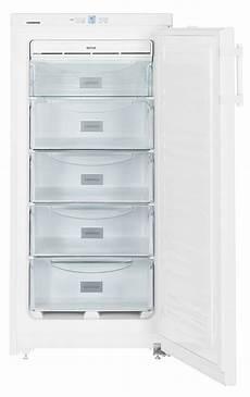 gn 3613 comfort nofrost gn 1923 comfort nofrost freezer with nofrost liebherr