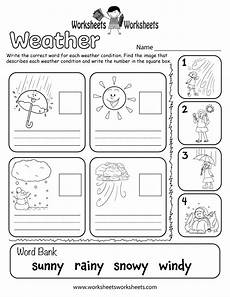 free weather worksheets in 14583 free printable weather worksheet for