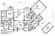 fillmore house plans 9657 fillmore chambers design group french country