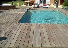 micro piscine bois piscine exterieur mx28 jornalagora