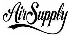 air supply herb music