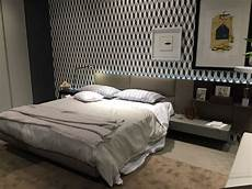 Schlafzimmer Tapete Modern - what is contemporary design