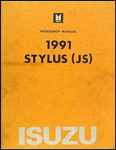 best auto repair manual 1992 isuzu stylus electronic throttle control 1979 isuzu gemini 1800 lt sedan automatic related infomation specifications weili automotive