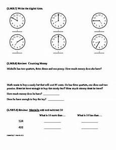 2 step word problems worksheets 2nd grade 11434 2 oa 1 word problems 2 step 2nd grade common math worksheet 3rd 9 weeks