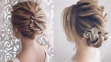 elegant prom updo hairstyles for short hair youtube