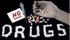 25 Inspirasi Keren Gambar Ilustrasi Bahaya Narkoba
