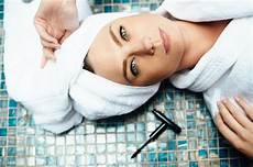 Medipharma Mascara Med Erfahrungen - review mascara med medipharma cosmetics im test