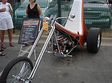 that 70 s trike built by garage built bikes of u s a