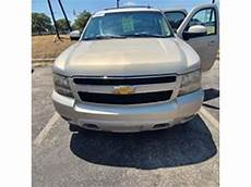 car owners manuals for sale 2007 chevrolet tahoe parking system 2007 chevrolet tahoe for sale by owner in san antonio tx 78233