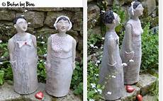 Figuren Beton By Bines Webseite