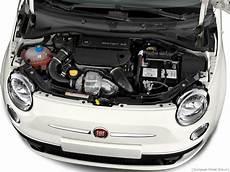 image 2013 fiat 500 2 door convertible lounge engine