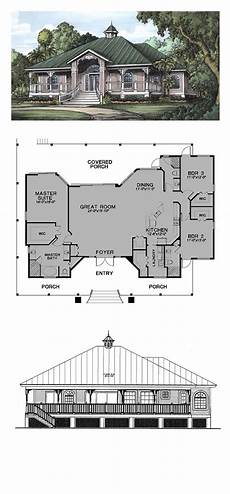 florida cracker style house plans florida cracker style cool house plan id chp 24541