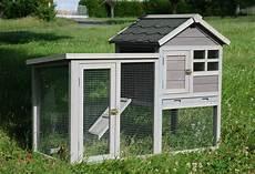 cage pour lapin exterieur cage lapin clapier lapin bois lodge 100 sapin de