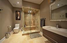 finished bathroom ideas basement bathrooms and saunas from finished basement in 2 week