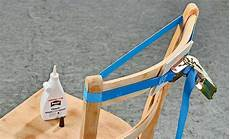 Holzstuhl Abbeizen Restaurieren Reparaturen Selbst De