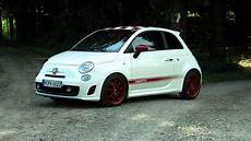 G Tech Abarth 500 Mit Rs Kit