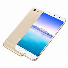 5 5 inch screen mtk6580 android 5 1 wcdma gsm