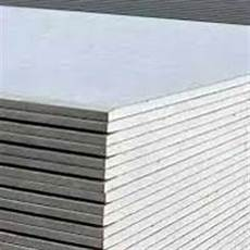 gypsum sheet manufacturers suppliers exporters in india